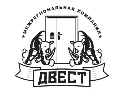 Межрегиональная компания ДВЕСТ