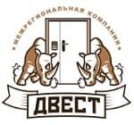 Логотип ООО ДВЕСТ
